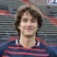 Dylan Thelin Men's Soccer Recruiting Profile