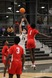 Lance Maddux Men's Basketball Recruiting Profile