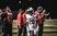 Dominant Johnson Football Recruiting Profile