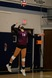 Chloe Strachan Women's Volleyball Recruiting Profile
