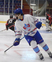 Roman Vitolo Men's Ice Hockey Recruiting Profile