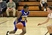 Caleb Kelly Men's Basketball Recruiting Profile