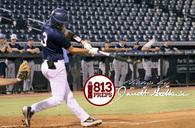 Drew Knight's Baseball Recruiting Profile
