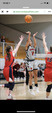 Jayden Lowery Women's Basketball Recruiting Profile