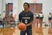 Bryant Greer Men's Basketball Recruiting Profile