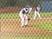 Austin McMickin Baseball Recruiting Profile