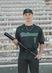 Bryce Young Baseball Recruiting Profile
