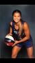 Alannah Gillespie Women's Basketball Recruiting Profile