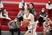 Shalen Guilliams Women's Basketball Recruiting Profile