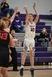 Braydon Forsman Men's Basketball Recruiting Profile