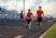 Caleb Kimbrell Men's Track Recruiting Profile