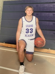 Roman Warmka's Men's Basketball Recruiting Profile