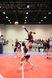 Carol Ulichney Women's Volleyball Recruiting Profile