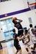 Jermarco Burse jr Men's Basketball Recruiting Profile