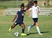 Jordan Smith Men's Soccer Recruiting Profile