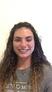 Francesca Conway Women's Track Recruiting Profile