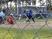 Trenyce Noah Softball Recruiting Profile