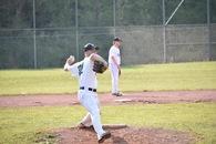 Luke Laxton's Baseball Recruiting Profile