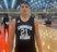 Sam Powell Men's Basketball Recruiting Profile