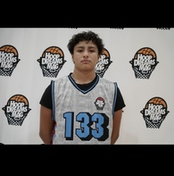 Kevin Lopes's Men's Basketball Recruiting Profile
