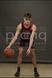 Jeff Rowin Men's Basketball Recruiting Profile