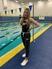 McKenna Houser Women's Swimming Recruiting Profile