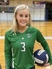 Anna Schwatka Women's Volleyball Recruiting Profile