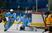 Joey Le Blanc Men's Ice Hockey Recruiting Profile