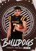 Bryce Whiting Football Recruiting Profile