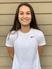 Kylee Maytrychit Women's Soccer Recruiting Profile
