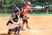 Chelsea Jones Softball Recruiting Profile