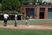Reed Sullivan Baseball Recruiting Profile