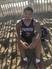 Jaiden Peguero Men's Basketball Recruiting Profile