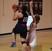 Ashley Anne Succop Women's Basketball Recruiting Profile