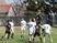 Spencer Aldrich Men's Soccer Recruiting Profile