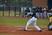 Patrick Hogan Baseball Recruiting Profile