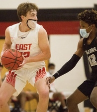 Tom Connelly's Men's Basketball Recruiting Profile