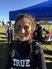 Lydia Toparli Women's Lacrosse Recruiting Profile