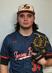 Raul Cortinas Baseball Recruiting Profile