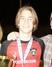 Charlie Jones Men's Soccer Recruiting Profile