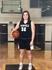 Bailey Willard Women's Basketball Recruiting Profile