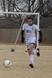 Kyle Carrier Men's Soccer Recruiting Profile