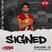 Aydan Adams Football Recruiting Profile