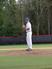 Jude Howell Baseball Recruiting Profile