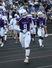 Josiah Johnson Football Recruiting Profile