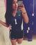 Luz Moreno Women's Volleyball Recruiting Profile