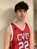 Ethan Murphy Men's Basketball Recruiting Profile