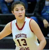 Allison Bowman's Women's Basketball Recruiting Profile