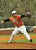 Nicholas Evans Baseball Recruiting Profile