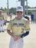 Hunter Vadeer Baseball Recruiting Profile